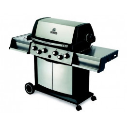 Broil King SOVEREIGN 90