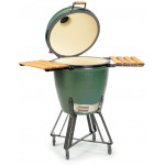 Барбекю Green Egg Mini